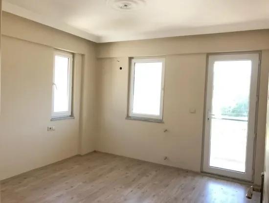 3+ 1 Wohnung Zur Miete In Oriya Auch