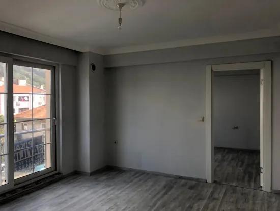 Wohnung Zum Verkauf In Oriya, 1+ 1