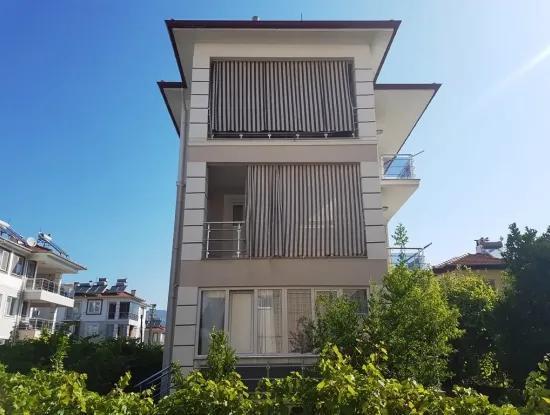 Oriya Voll Möblierte Wohnung Zur Miete Republik