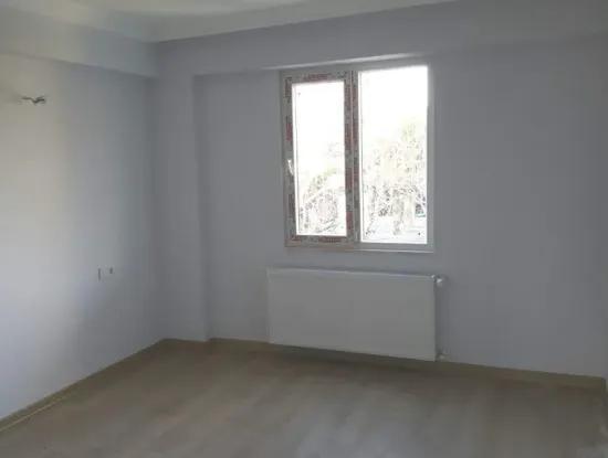Neue Wohnung Zum Verkauf In Ortaca