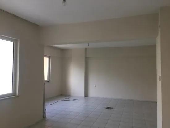 3+ 1 125 M2 Apartment Rental-Markt In Oriya Auch