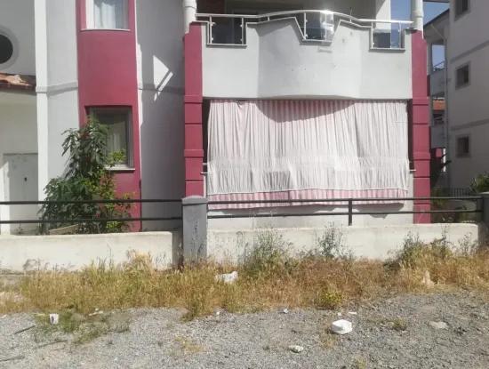 3+ 1 120 M2 Wohnung Zum Verkauf In Oriya-Center Und Pool Auf Der Baustelle